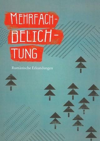 Mehrfachbelichtung – Buchcover